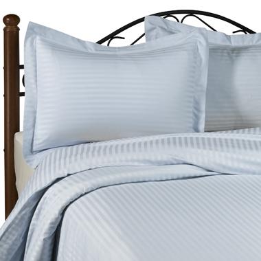 Bedding Sets Queen Opus Pinkpiece Queen Size Sheet Overstock